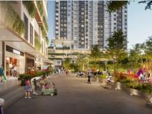 Shophouse Bình Tân sát Aeon Mall - Moonlight Centre Point, 80TR/m2, góp 1% tháng