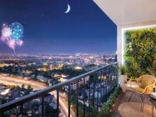Căn hộ Bình Tân - Moonlight Centre Point giá 2,1 tỷ chỉ đóng 1% tháng