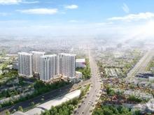 Moonlight Centre Point suất 20 căn nội bộ giá 55 triệu/m2 chiết khấu lên tới 26%