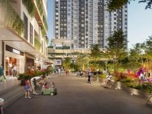 Shophouse Moonlight Centre Point đường Tên Lửa quận Bình Tân, góp chỉ 1%/tháng