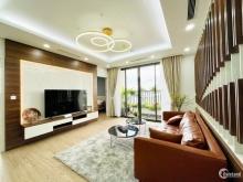 Chính chủ cần bán căn hộ Housinco Nguyễn Xiển 3PN, 2WC, full nội thất giá 3,3 tỷ