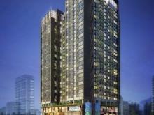 Bán căn hộ chung cư cao cấp 4 phòng ngủ  3 mặt thoáng trung tâm quận Thanh Xuân