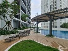 Bán chung cư Sora Gardens 2 cạnh Aeon Tp Mới Bình Dương CK 3-8% Lh 0919433733