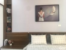 Bán khu căn hộ cao cấp Green pearl thành phố Bắc Ninh
