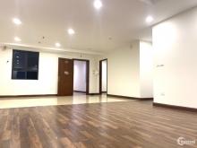 Bán căn hộ 4 ngủ rẻ nhất Mỹ Đình. 139m2, Goldmark City. Sổ lâu dài