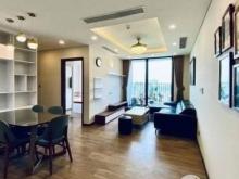 Chính chủ bán lại căn 104 m2 tầng 20 ở chung cư Mỹ Đình Pearl, giá 4,2 tỷ