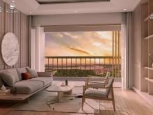 Chính chủ nhượng lại căn hộ 2PN dự án chung cư khoáng nóng Ecopark
