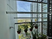 Chính chủ bán gấp căn hộ 3 phòng ngủ chung cư Ecopark