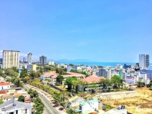 Bán căn Chung Cư Melody Vũng Tàu View Biển Bãi Sau
