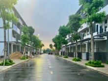 The Pearl Riverside - Ngôi nhà mơ ước ven sông khu compound chỉ 1.46 tỷ