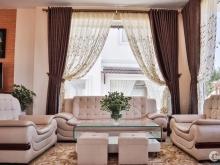 Cần bán villa sân vườn ngay thũng lũng tình yêu TP Đà Lạt giá chỉ: