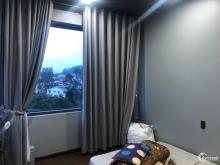 Cần bán biệt thự đẹp giá tốt view 4 mặt thoáng thành phố Đà Lạt giá chỉ: