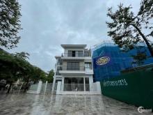5 suất cuối cùng sở hữu BT Sol Lake Villa giá từ 66tr/m2,ck 8%, LS 0% 18 tháng