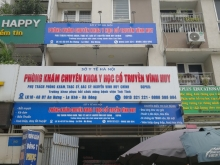 Bán nhà mặt phố LK 16, KĐT An Hưng, La Khê,  Hà Đông – Hà Nội 102m2 giá 32 tỷ