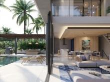 Chỉ 6,9 tỷ sở hữu căn biệt thự nghỉ dưỡng Sailing Hạ Long có hầm và bể bơi riêng