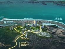 Tiềm năng tăng giá x2 x3 tại khu đô thị The Astro Hạ Long Bay