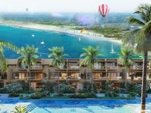 Nhà vườn Thanh Long Bay sổ hồng riêng, có hồ bơi,thanh toán chỉ 25% đến nhận nhà