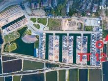 Biệt thự thiết kế, quy hoạch độc nhất Hội An- 1 căn duy nhất giá sập hầm 6,23 tỷ