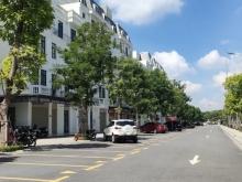 Cần bán nhanh căn shophouse đã hoàn thiện  BOUTIQUE HOUSE VINHOMES IMPERIA ĐƯỜNG