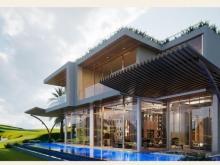 Biệt Thự Căn GÓC Gofl Villa 7.5x20, View Biển, Giá chỉ 11.5 Tỷ, đang Góp