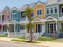 Bán gấp Nhà phố 5x20,Giá 3.35 Tỷ (Cực Hời), đang Góp tại Nova Phan Thiết