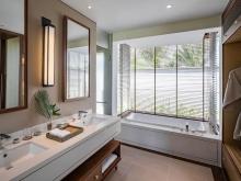 Trở thành chủ nhân biệt thự nghỉ dưỡng Maia Resort giá chỉ 7 tỷ