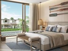 Biệt thự biển Maia Resort Quy Nhơn giá sốc bất ngờ chỉ 7,8 tỷ/căn 3PN