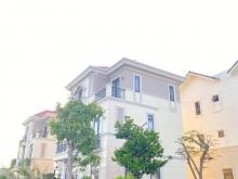 Bán gấp căn biệt thự tại Thành phố Từ Sơn, trung tâm vùng thủ đô giá ưu đãi