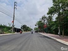 Trương văn Lĩnh, đường 24m, trung tâm Nghi Phú, tiềm năng sinh lời lớn