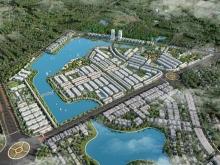 Dự án đất nền Danko Vĩnh Yên Vĩnh Phúc - chủ đầu tư tập đoàn Danko Group