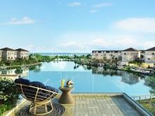 Nhà phố La Vida Residences Vũng Tàu cao cấp 5 sao giá chỉ 5.3 tỷ, trả góp 2 năm