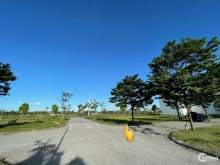 Bán đất Yên Phong- muốn có lô đẹp, tiềm năng cao- giá đầu tư- alo em ngay