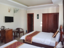 Cần bán khách sạn mặt tiền đường Nguyễn Văn Trỗi thành phố Đà Lạt giá chỉ: