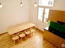 Cần bán Villa homestay View rừng thông ngay trung tâm TP Đà Lạt giá chỉ: