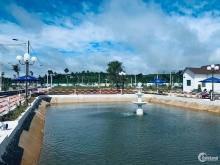 Cần bán nhanh khu nghỉ dưỡng AURORA CITY