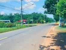 Nhà Phố mặt tiền đường DT750 giá F0 cách quốc lộ 13 /200m
