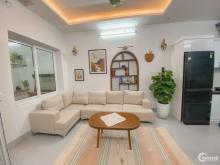 Bán nhà mới xây Nơ Trang Long Bình Thạnh giá tốt chỉ 3 tỷ 35 dọn vào ở ngay