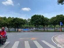 Bình Thạnh - Bán nhà HXH 12 tỷ Nguyễn Cửu Vân, Phường 17