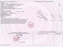 Chính chủ cần bán nhà đường Nguyễn Thị Khắp, Tân Đông Hiệp, Dĩ An, Bình Dương.