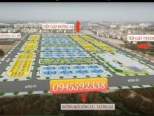 Thời gian sắp tới Gia Lâm có phải một thị trường đầu tư bất động sản tiềm năng ?