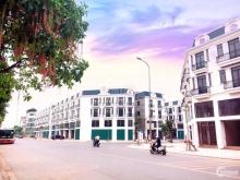 Bán nhà Trâu Quỳ, Shophouse Sông Hồng, mặt phố Thành Trung 30m. 0982852808