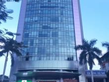 Đỉnh Long Biên, Tòa nhà 18 tầng, 4 mặt thoáng, View quanh Long Biên quận.