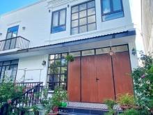 Nhà 2 mặt tiền Đặng Tất diện tích 98m2 giá chỉ còn 32 tỷ ngay Chợ Tân Định