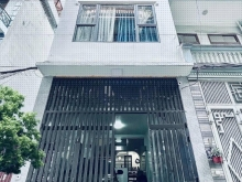 Bán nhà đường Tô Hiến Thành Q10, Khu Nguyễn Giản Thanh, 24m2, 3.3 tỷ