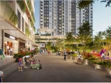 Shophouse mặt tiền đường Tên Lửa, CĐT Hưng Thịnh mở bán đợt 1 chỉ từ 90 triệu/m2