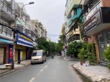 Tân Bình - Bán nhà mặt tiền Bàu Cát 14,4 tỷ Phường 13, Quận Tân Bình