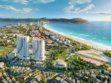 Nhận booking căn hộ nghỉ dưỡng Wyndham Sailing Bay Resort Quy Nhơn
