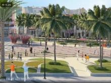 Sun Riverside Village - đại lý phân phối chính thức nhận booking dự án