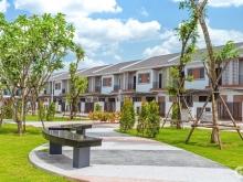Ra mắt sản phẩm CASA CENTRAL – tại trung tâm KCN VSIP 2A, Dân Chủ, Bình Dương