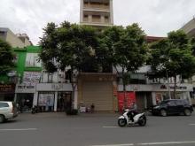 Nhỉnh 30 tỷ sở hữu ngay tòa văn phòng 8 tầng có hầm, 150 m2 Lê Trọng Tấn.